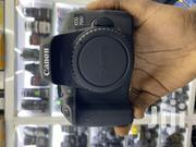 Canon 750D | Photo & Video Cameras for sale in Central Region, Kampala