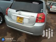 Toyota Run-X 2006 Silver | Cars for sale in Central Region, Kampala