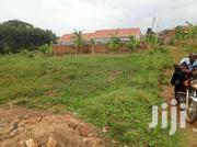 Najjera-buwate 30/100 With Land Title | Land & Plots For Sale for sale in Central Region, Kampala