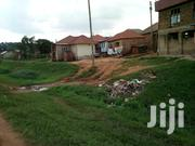Single Room House At Munyonyo For Rent | Houses & Apartments For Rent for sale in Central Region, Kampala