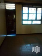 BUKOTO: Office For Rent .Ideal For Office | Commercial Property For Sale for sale in Central Region, Kampala