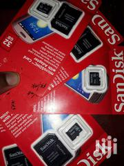 San Disk Memory' Cards | Clothing Accessories for sale in Central Region, Kampala