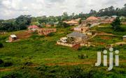 Plots in Nakwero (Gayaza Road) | Land & Plots For Sale for sale in Central Region, Wakiso