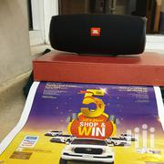 Jbl Charge 4 | Audio & Music Equipment for sale in Central Region, Kampala