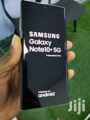 Samsung Galaxy Note 10 Plus 5G 512 GB | Mobile Phones for sale in Central Region, Kampala