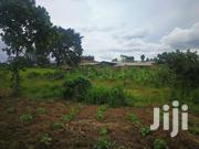 🙆👇👇38plots on Sale 12m Located at Matugga Gombe  Plot Size:100by5 | Land & Plots For Sale for sale in Central Region, Kampala