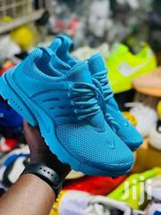 Rare Coloured Nike Sneakers | Clothing for sale in Central Region, Kampala