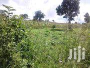 27.2 Acres Sitted on Zigote Kakindu Main Road   Land & Plots For Sale for sale in Central Region, Kampala