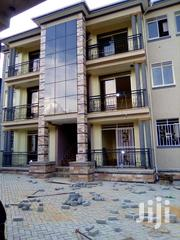 Kyanja One Bedroom For Rent | Houses & Apartments For Rent for sale in Central Region, Kampala