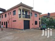 Kyambogo House For Sale | Houses & Apartments For Sale for sale in Central Region, Kampala