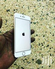 iPhone 8 64gb | Mobile Phones for sale in Central Region, Kampala