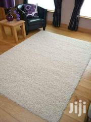 Modern Carpets Plain White | Home Accessories for sale in Central Region, Kampala