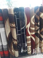 Centre Carpets From Turkey | Home Accessories for sale in Central Region, Kampala