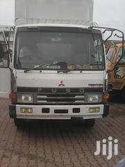 Mistubishi Fuso Fighter | Trucks & Trailers for sale in Central Region, Kampala