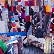 Modern Carpets Of All Types | Home Accessories for sale in Central Region, Kampala