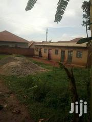 Rentals For Sale At 26m. 4 Units Single Rooms For | Houses & Apartments For Sale for sale in Central Region, Kampala
