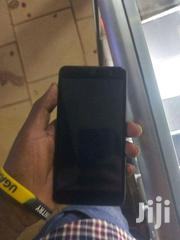 Tecno Camon CX 16 GB | Mobile Phones for sale in Central Region, Kampala