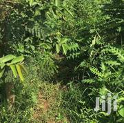 1 Acre Tittled Land in Najjeera | Land & Plots For Sale for sale in Central Region, Kampala