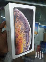 Apple iPhone Xs Max (256GB) Internal Storage Brand NEW | Mobile Phones for sale in Central Region, Kampala