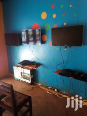 PS3 Super And Slim 2 Pcst2pcs | Video Game Consoles for sale in Eastern Region, Jinja