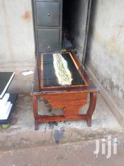 Center Table | Furniture for sale in Eastern Region, Iganga