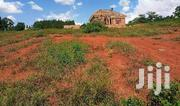 Plots in Budugala Mukono for Sale | Land & Plots For Sale for sale in Central Region, Mukono