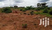 Plots in Busukuma (Gayaza Road) for Sale. | Land & Plots For Sale for sale in Central Region, Wakiso