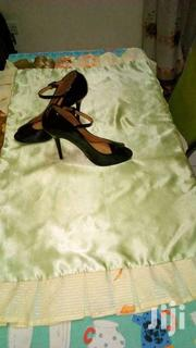Black Shoes | Clothing for sale in Central Region, Kampala