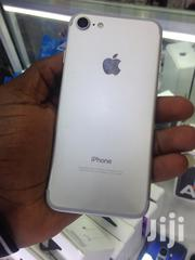 Apple iPhone 7 128 GB Gray | Mobile Phones for sale in Central Region, Kampala