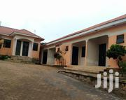 🇺🇬ENTEBBE ROAD KISUBI: 10 Double Units at 260m Negotiable🇺🇬 | Houses & Apartments For Sale for sale in Central Region, Wakiso