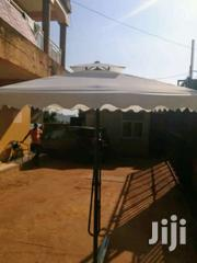 Luxury Commercial Umbrella | Makeup for sale in Central Region, Kampala