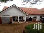 House In Naguru For Sale On 100 By 100 Plot Of Land | Houses & Apartments For Sale for sale in Central Region, Kampala