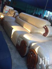 Sofas On Orders | Furniture for sale in Central Region, Kampala