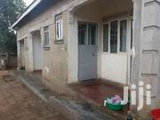 Rentals House At Seeta Mukono For Sale | Houses & Apartments For Sale for sale in Central Region, Kampala