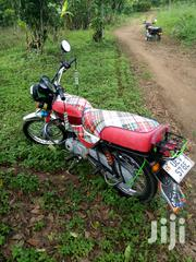 Bajaj Boxer 2019 Red | Motorcycles & Scooters for sale in Central Region, Luweero