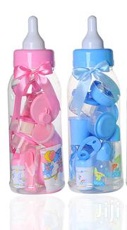 Baby Bottle,Feeding Care Bank | Baby & Child Care for sale in Central Region, Kampala