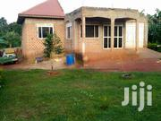 Matugga House With Land Title on Sale | Houses & Apartments For Sale for sale in Central Region, Wakiso