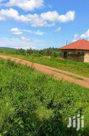 Plots in Mukono Wantone for Sale | Land & Plots For Sale for sale in Central Region, Mukono