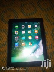Apple iPad 10.2 16 GB | Tablets for sale in Central Region, Kampala