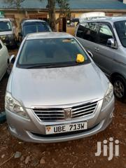 Toyota Premio 2008 Silver | Cars for sale in Central Region, Kampala