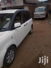 Sienta In Good Conditionsi | Cars for sale in Central Region, Kampala