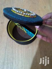 Hand Made Jewelry Bags In All Different Sizes | Bags for sale in Central Region, Kampala