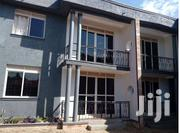 Kira Executive New Self Contained Double Apartment For Rent At 300k | Houses & Apartments For Rent for sale in Central Region, Kampala