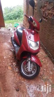 Pasola Yamaha Cyginus | Motorcycles & Scooters for sale in Central Region, Kampala