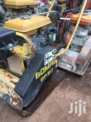 Bomag BP90 Plate Compactors | Manufacturing Equipment for sale in Central Region, Kampala