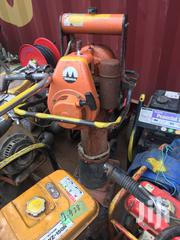 Mikasa Jump Compactors | Electrical Tools for sale in Central Region, Kampala