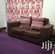 Used 2 Seater | Furniture for sale in Central Region, Kampala
