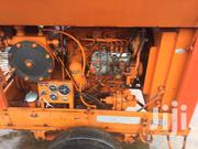 Airman Heavy Duty Compressor | Heavy Equipments for sale in Central Region, Kampala
