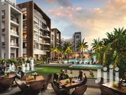 Luxury Apartment In Dubai Pay Monthly Up To 10 Years | Houses & Apartments For Sale for sale in Eastern Region, Jinja