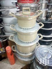 Non Sticking Serving Dishes | Kitchen & Dining for sale in Central Region, Kampala
